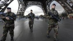 7500 postes sauvegardés dans l'armée après les
