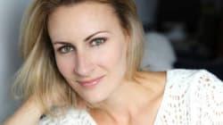 Mélanie Pilon passe d'«Unité 9» à