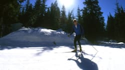 Top Tips for Cross-Country Skiing