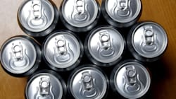 I'm Boycotting Beer Sold in Cans and Here's Why You Should