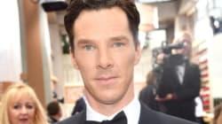 Pinterest-Worthy Pics Of Benedict