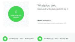 WhatsApp da el salto de tu móvil a tu