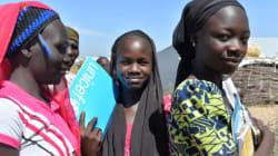 ONU: Meninas de 70 países ainda são agredidas por querer