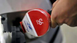 Why Lower Fuel Prices Are Not a Reason to