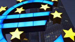 Quantitative easing all'americana, ma l'economia europea è