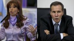 As teorias sobre a morte do promotor Nisman (incluindo as mais tresloucadas