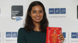 Jhumpa Lahiri Wins 2015 DSC Prize For 'The
