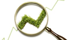 Impact Investing: Buy Shares That Help Change the