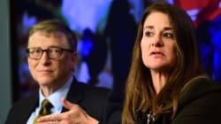 Canada Well-Positioned To Help Women Around World: Melinda