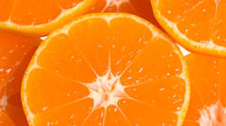 12 Ways To Get Vitamin C (Not Just Oranges,