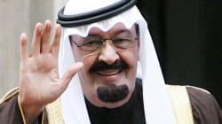 È morto Abdullah bin Abdulaziz, il re dell'Arabia
