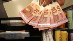 L'euro ai minimi da oltre 11 anni scende sotto quota 1,13