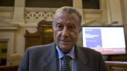 Il presidente della Cassazione boccia la legge sulle droghe
