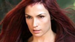 Une actrice de Game of Thrones dans X-Men:
