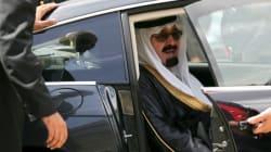 Abdullah, una vita a due corsie: filo-americano e