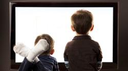 'Meus filhos nunca vão assistir TV' e outras coisas sem noção que eu disse antes de ter