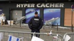 Attentats meurtriers: mondialisation en trompe