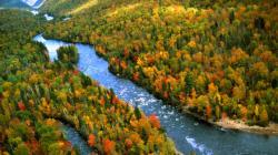 Les ressources naturelles du Québec, une richesse