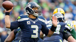 19 Things To Know If You've Jumped On The Seahawks