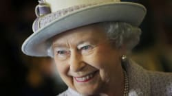 On Victoria Day, Think About Ending the Monarchy in