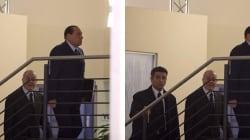 Quirinale, Silvio torna al Nazareno martedì per la stretta di mano sul