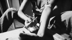 La più probabile causa della dipendenza è stata scoperta - e non è ciò che