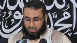 Décès du chef d'un groupe djihadiste