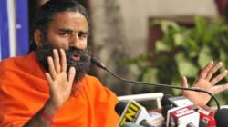 Ramdev, Sri Sri Ravi Shankar Decline Padma