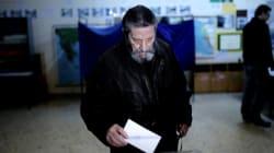 Près de 10 millions de Grecs ont rendez-vous dans les bureaux de