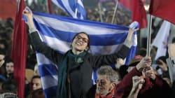 Le nouveau dirigeant grec va négocier avec les