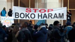 Nigeria: Dans le nord, 200 morts attribués à Boko