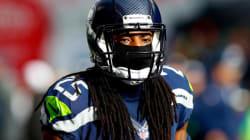 NFL: «Seront-ils punis? Probablement que non», pense