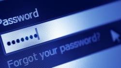 Et le mot de passe le plus commun sur internet
