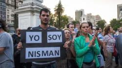 Petrolio, bombe e servizi in Argentina perché hanno ucciso il giudice