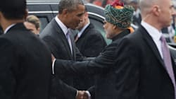 Beyond The Obama-Modi