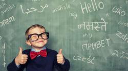 Comment tenir sa bonne résolution d'apprendre une langue