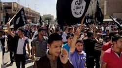 Does ISIS Have Weapons Of Mass