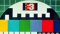 25 años de Antena 3: un repaso a sus programas y rostros más míticos