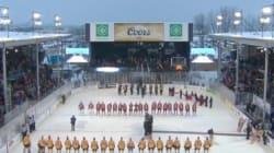 Classique hivernale de la LHJMQ : pas d'édition 2016, malgré un bilan
