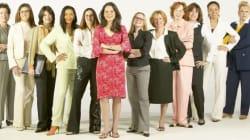 Sistema de cotas para mulheres: 'até tu,