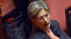 Italicum, approvato emendamento Finocchiaro. Soglia per il premio di lista sale al