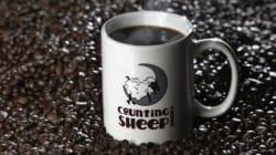 B.C. Entrepreneur's Coffee Actually Makes You
