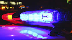 La police procède à une importante saisie d'armes à