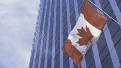Doctor: New Health Program Still Failing Canadian