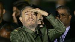 Il ritorno di Fidel: