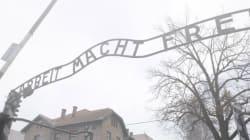 Auschwitz 70 anni dopo, la memoria svanisce con gli ultimi sopravvissuti. E il negazionismo