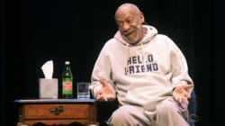 Cosby: