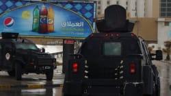 Assaut d'un hôtel de Tripoli: neuf morts dont cinq
