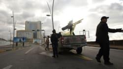 Bandiere nere su Tripoli. Il califfato a 800 chilometri di mare