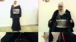La Jordanie exécute deux djihadistes en